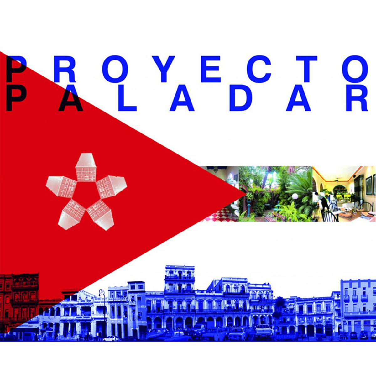 PROYECTO-PALADAR-POSTCARD_v4_1200X1200